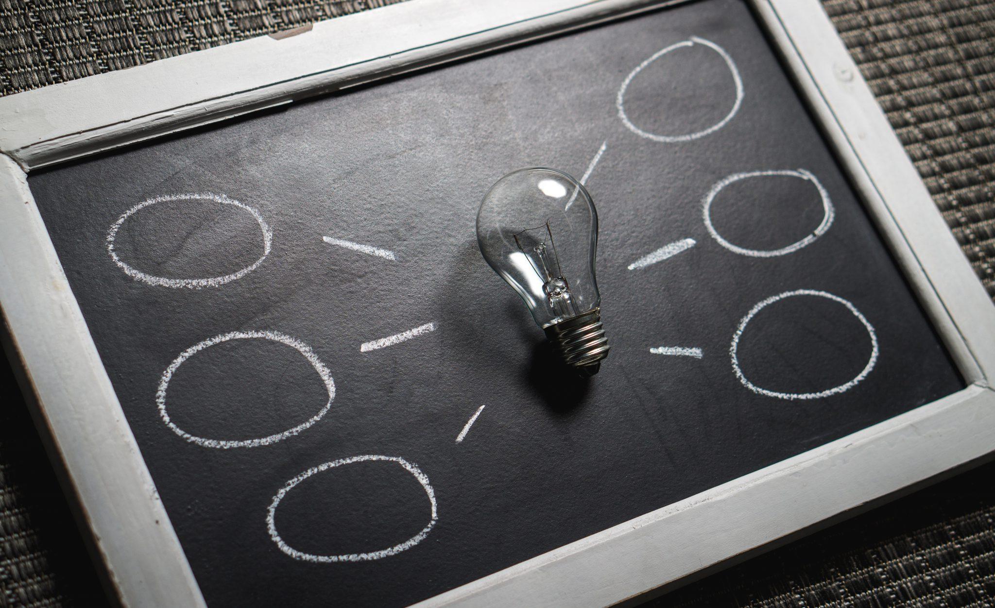 تقویت حافظه بر چه پایه ای بنا شده است؟
