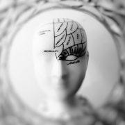 تصویر اصول تقویت حافظه