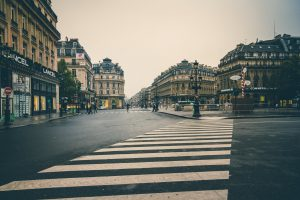 تصویر شهر