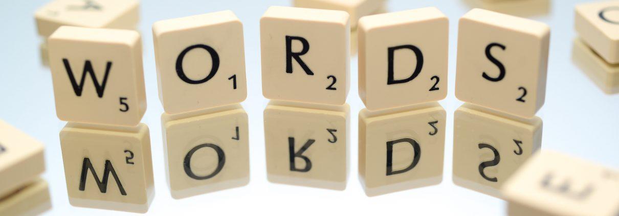تصویر حفظ کردن لغات انگلیسی