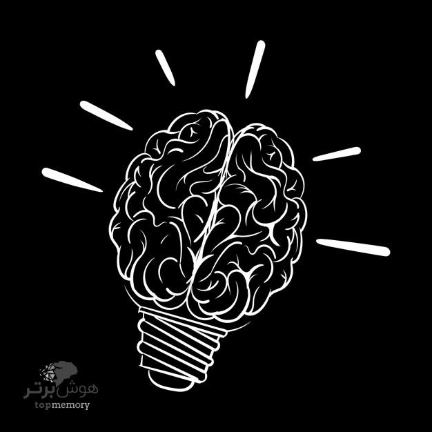 تقویت حافظه و آموزش تندخوانی