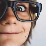 تقویت حافظه کودکان با استفاده از روش های کاربردی