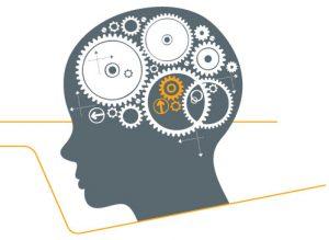 تندخوانی و تقویت حافظه 3
