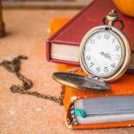 رکورد تندخوانی ، سریعترین سرعت مطالعه چقدر است و متعلق به کیست؟
