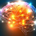 تقویت حافظه تصویری ؛ چگونه همه چیز را به سادگی به خاطر بسپاریم؟