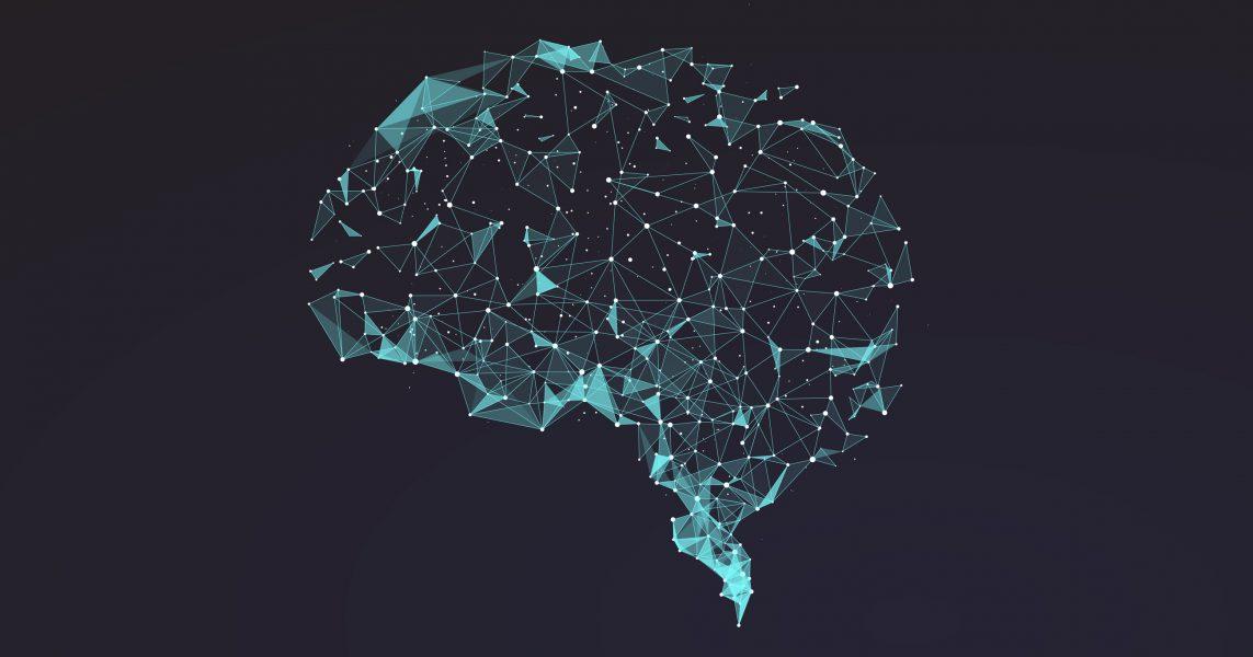 تندخوانی و تقویت حافظه و تاثیر آنها بر یکدیگر