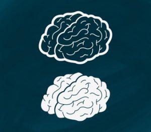 تندخوانی و تقویت حافظه 2