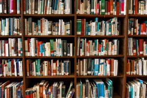 تقویت حافظه برای درس خواندن 2