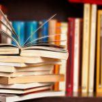 کتابخوانی و مهمترین فواید آن ؛ چرا باید کتاب بخوانیم؟