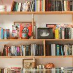 کتاب تندخوانی ؛ ۶ مورد از برترین کتاب ها در زمینه تندخوانی