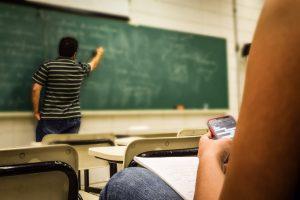 روش های صحیح مطالعه برای دانش آموزان 3