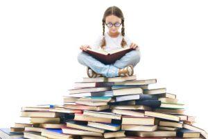 فواید کتابخوانی
