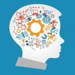 حافظه بلند مدت ؛ چگونه هیچ چیز را فراموش نکنیم؟
