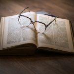چگونه کتاب بخوانیم ، راهنمای جامع مورتیمر آدلر برای مطالعه و یادگیری بهتر
