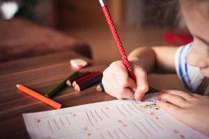 تقویت حافظه کودکان دبستانی 2