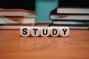 برنامه ریزی تحصیلی