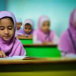 تقویت حافظه کودکان دبستانی ، 6 راهکار طلایی و موثر