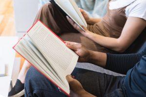 مقاله درباره مطالعه