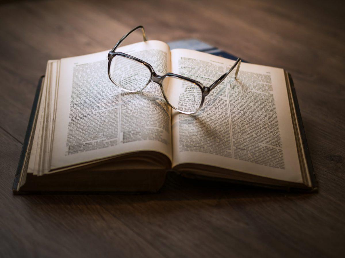 چگونه کتاب بخوانیم ، مورتیمر آدلر ، مقاله درباره مطالعه