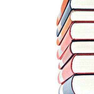 روز کتاب و کتابخوانی