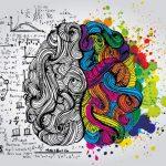 روش های مطالعه و یادگیری ، معرفی بهترین و موثرترین روش های روز دنیا