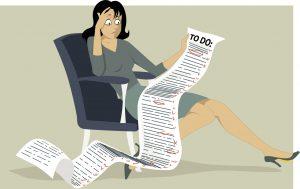 روش های مطالعه و یادگیری 2