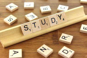 آیا تندخوانی به ما کمک می کند که یاد بگیریم چگونه مفهومی درس بخوانیم 5