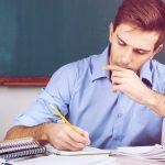 برای درس خواندن چگونه برنامه ریزی کنیم ؛ بهترین راهنما برای موفقیت تحصیلی