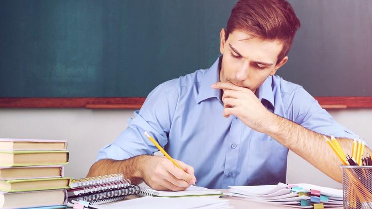 برای درس خواندن چگونه برنامهریزی کنیم؛ بهترین راهنما برای موفقیت تحصیلی