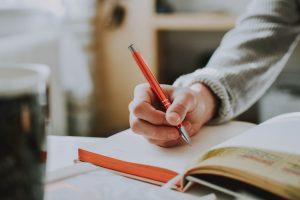آیا تندخوانی به ما کمک می کند که یاد بگیریم چگونه مفهومی درس بخوانیم 3