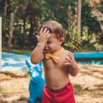 افزایش تمرکز در کودکان ؛ چگونه تمرکز فرزندمان را افزایش دهیم؟