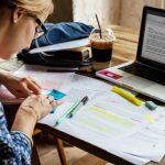 روش های نوین مطالعه ؛ ۵ مورد از جالب ترین روش های مطالعه