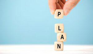 برای درس خواندن چگونه برنامه ریزی کنیم