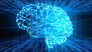 راه های تقویت حافظه و هوش 2
