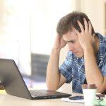 افزایش تمرکز و کنترل ذهن با 5 راهکار منحصر به فرد و کاربردی