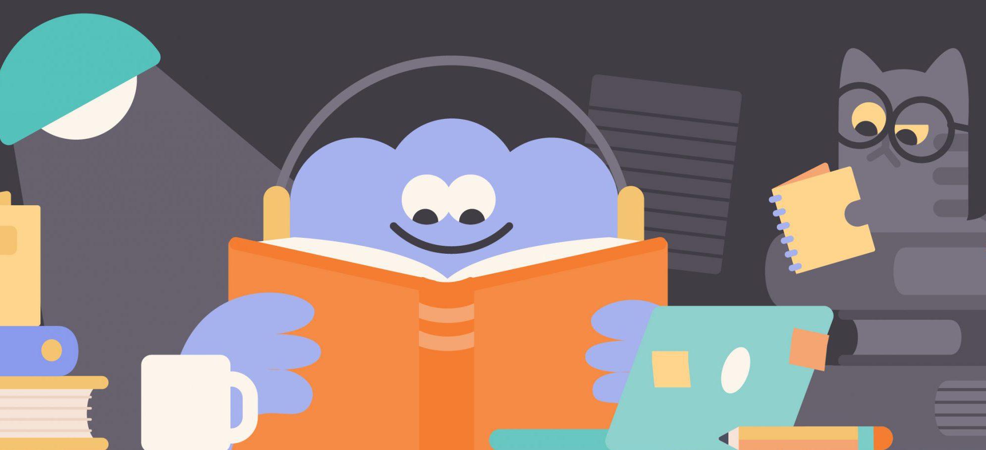 تمرکز حواس برای درس خواندن