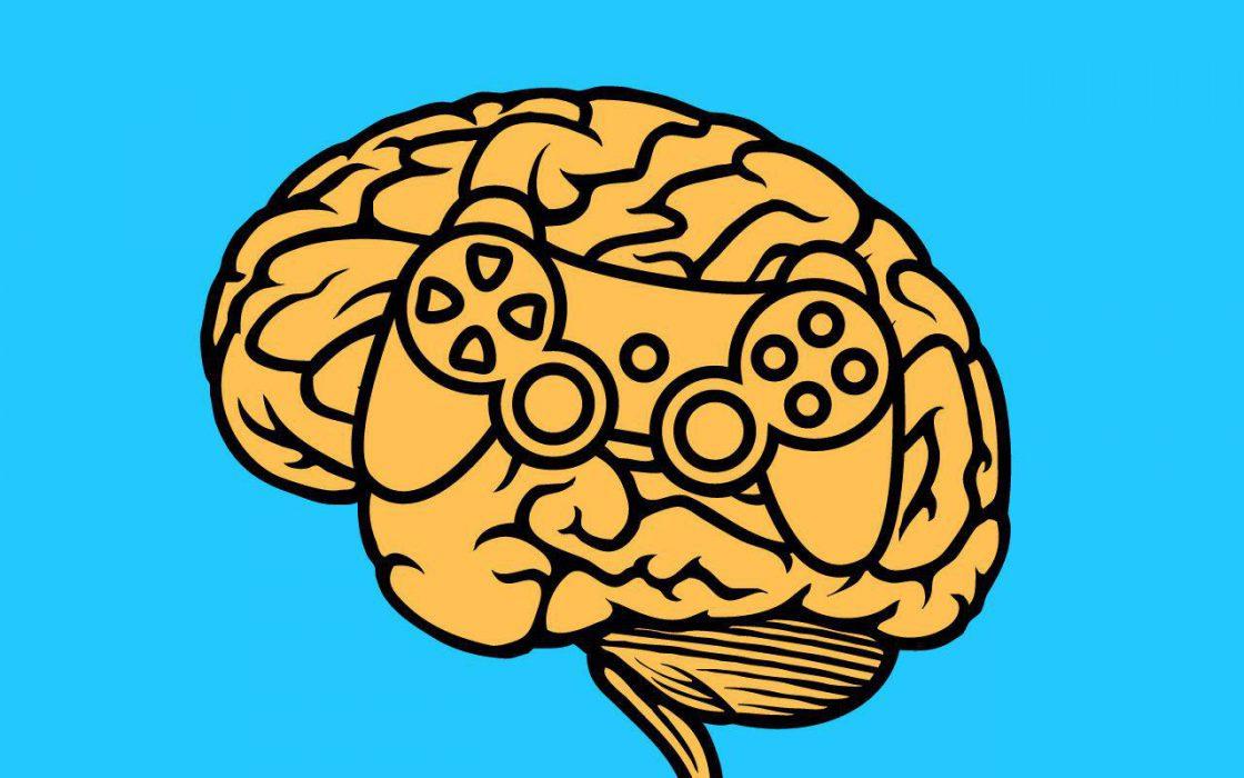 بازی تمرکزی افزایش تمرکز حواس