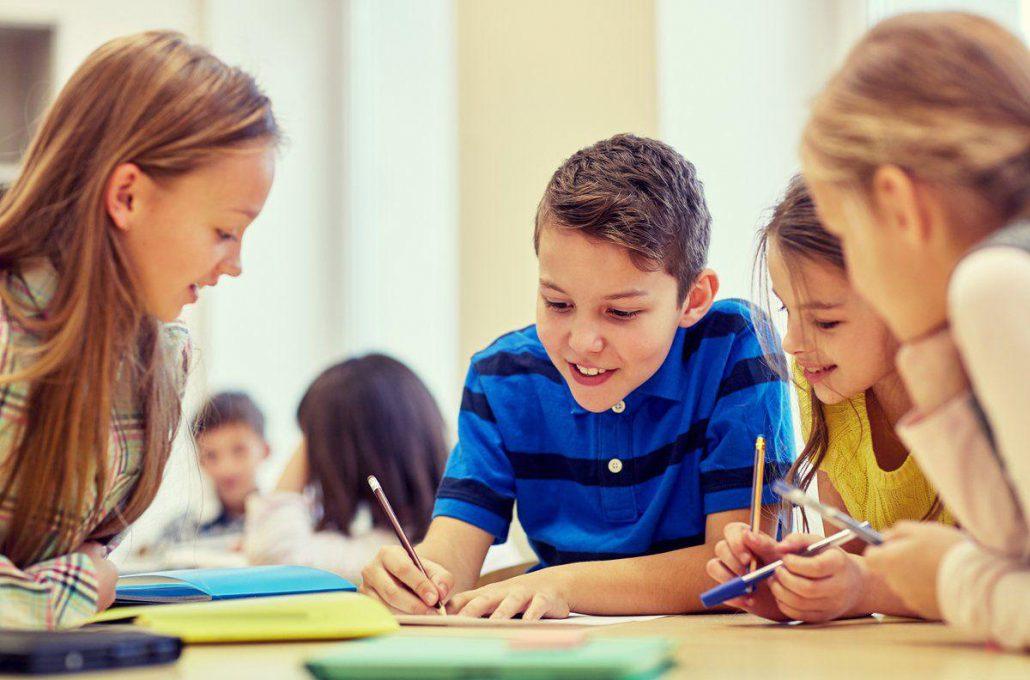 عوامل موثر در مراحل یادگیری - سبک ها و روش های یادگیری 3