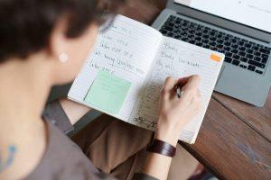 عوامل موثر در یادگیری