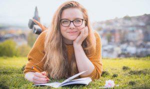 نگرش صحیح روش درست درس خواندن برای امتحان و موفقیت در امتحانات