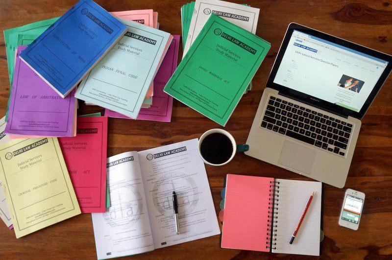 راه های موفقیت در امتحانات