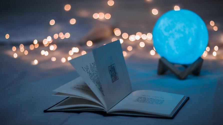 تندخوانی چگونه بیشتر کتاب بخوانیم