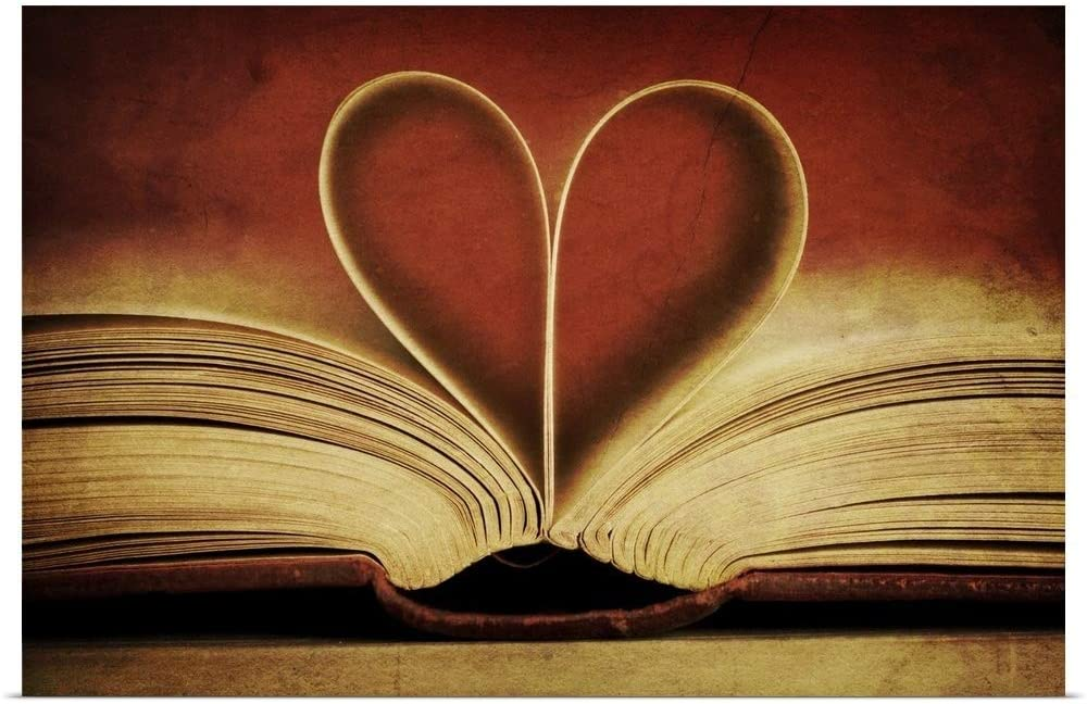 چگونه عاشق درس خواندن شویم