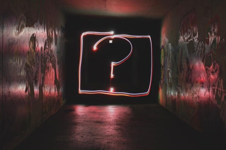 چگونه به کمک سوال کردن خلاصه نویسی کنیم