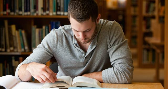 چگونه درس بخوانیم که فراموش نکنیم