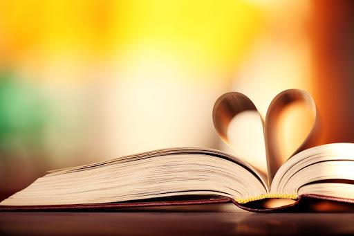 لذت درس خواندن