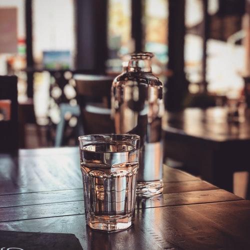 آب خوردن و چگونه درس بخوانیم که خسته نشویم