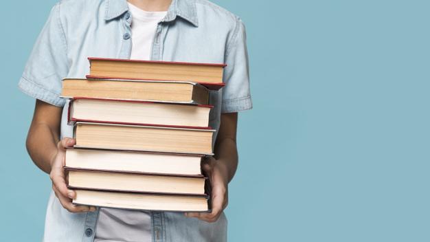 درس خواندن بدون فراموشی