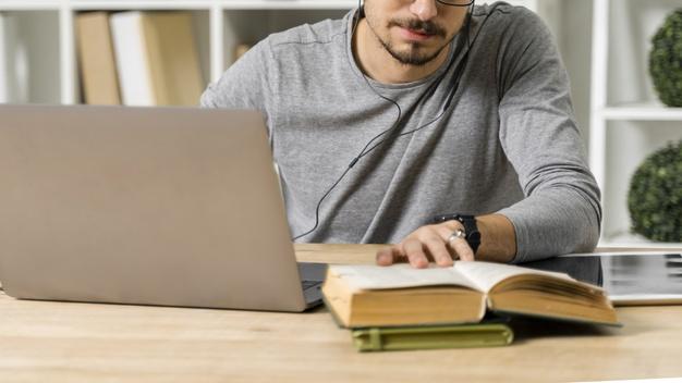 مطالعه بدون فراموشی