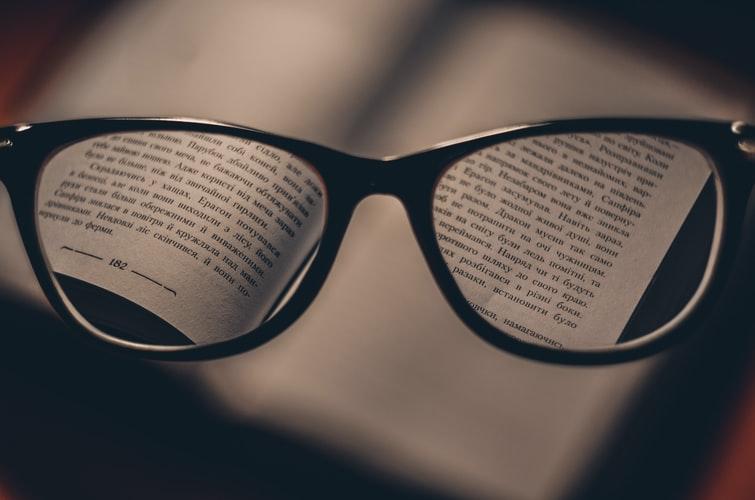 عدم تمرکز و وسواس در مطالعه
